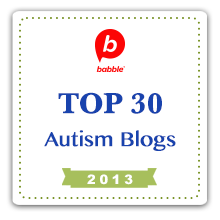 So You're Wondering If Your Child Might Be Autistic    - Flappiness Is…